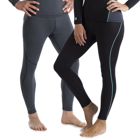 Fourth Element J2 Leggings