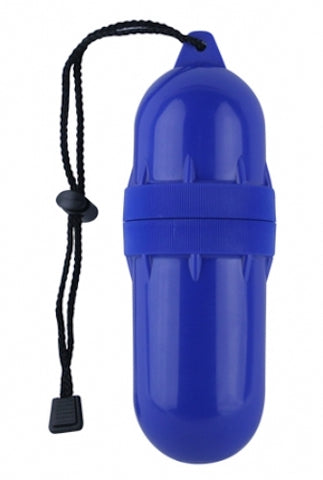 Ocean Pro Dry Cylinder
