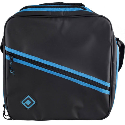 Ocean Pro Regulator Bag