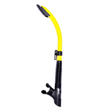 Apollo Flexi-Met Snorkel