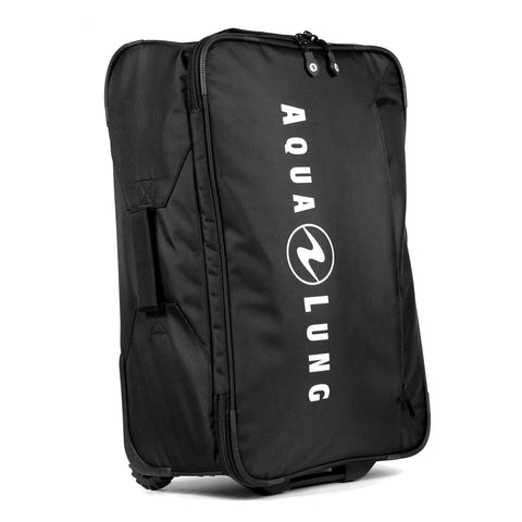 Aqua Lung Explorer 11 Carry On Bag