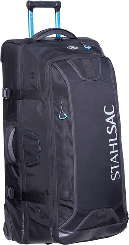 Stahlsac Steel Bag