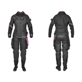 Santi Drysuit Emotion Ladies First