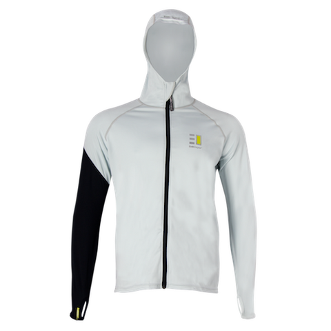 Enth Degree Glacier Jacket