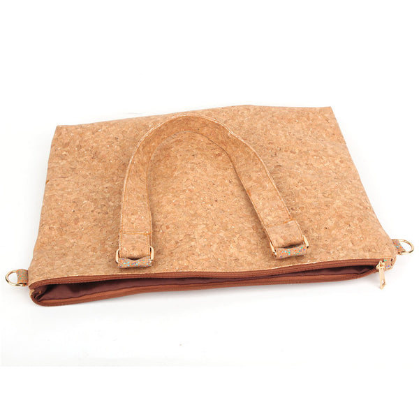 women vegan leather handbags