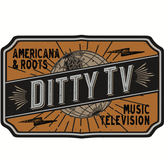 "New Artists  in ""HD"" on Ditty TV By Soundhouse"