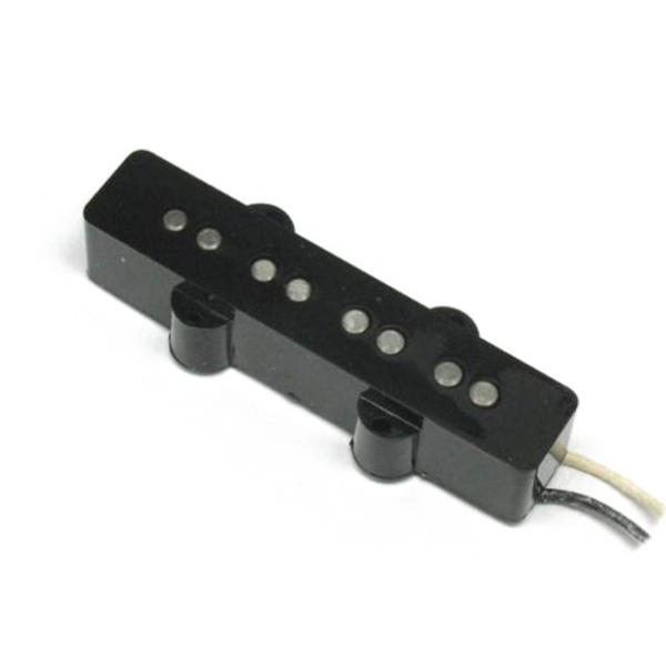 Jazz Bass® Vintage Pickup, Neck