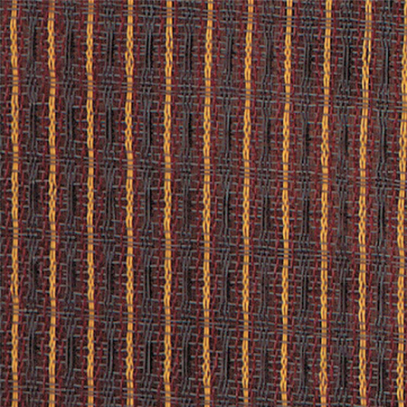 Pre-Cut Amplifier Grille Cloth, Tweed, Large (6' x 6')
