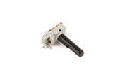 25K Snap-In Potentiometer (B Taper Linear)