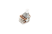 250K Pickup Pan Potentiometer, Deluxe Basses