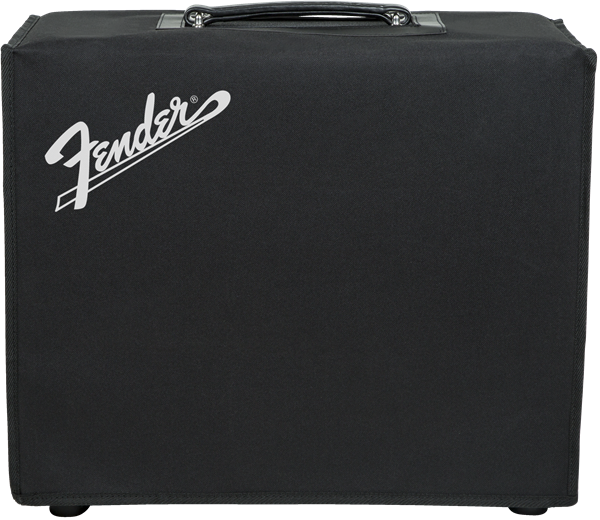 Amp Cover, Mustang™ I