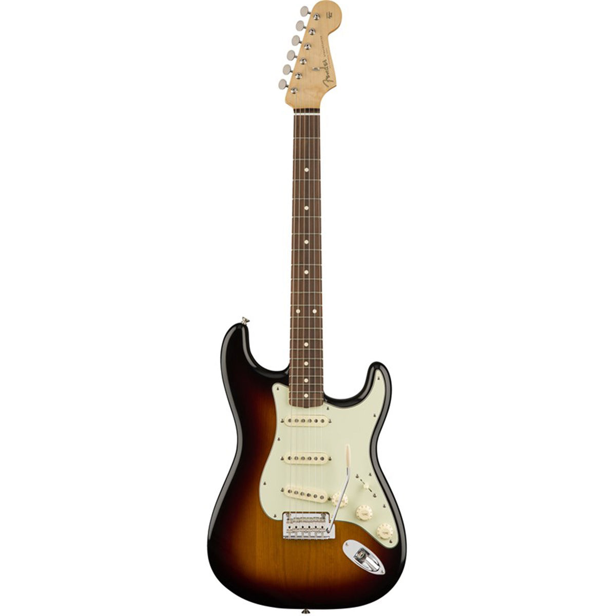 Classic Player '60s Stratocaster®