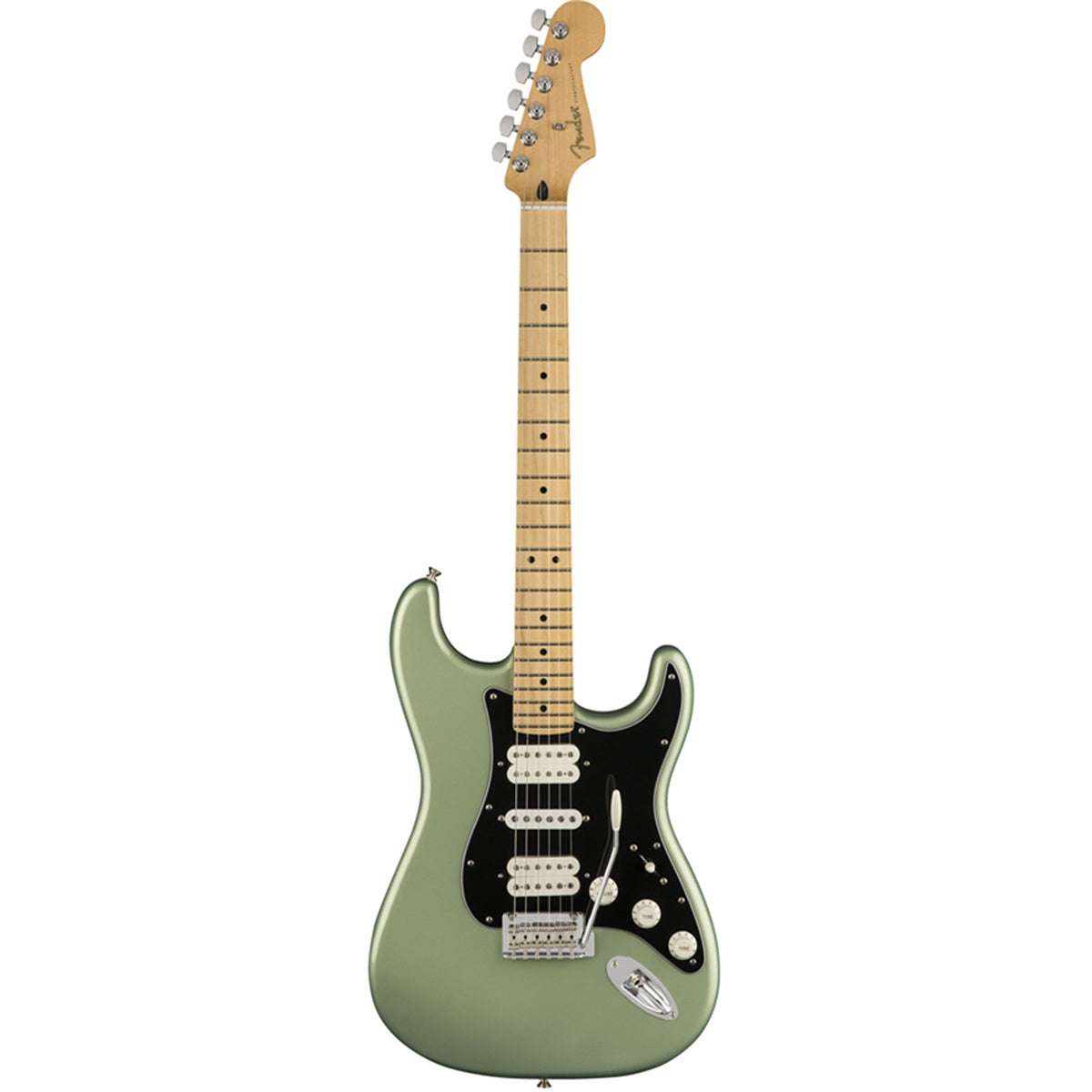 Player Stratocaster® HSH