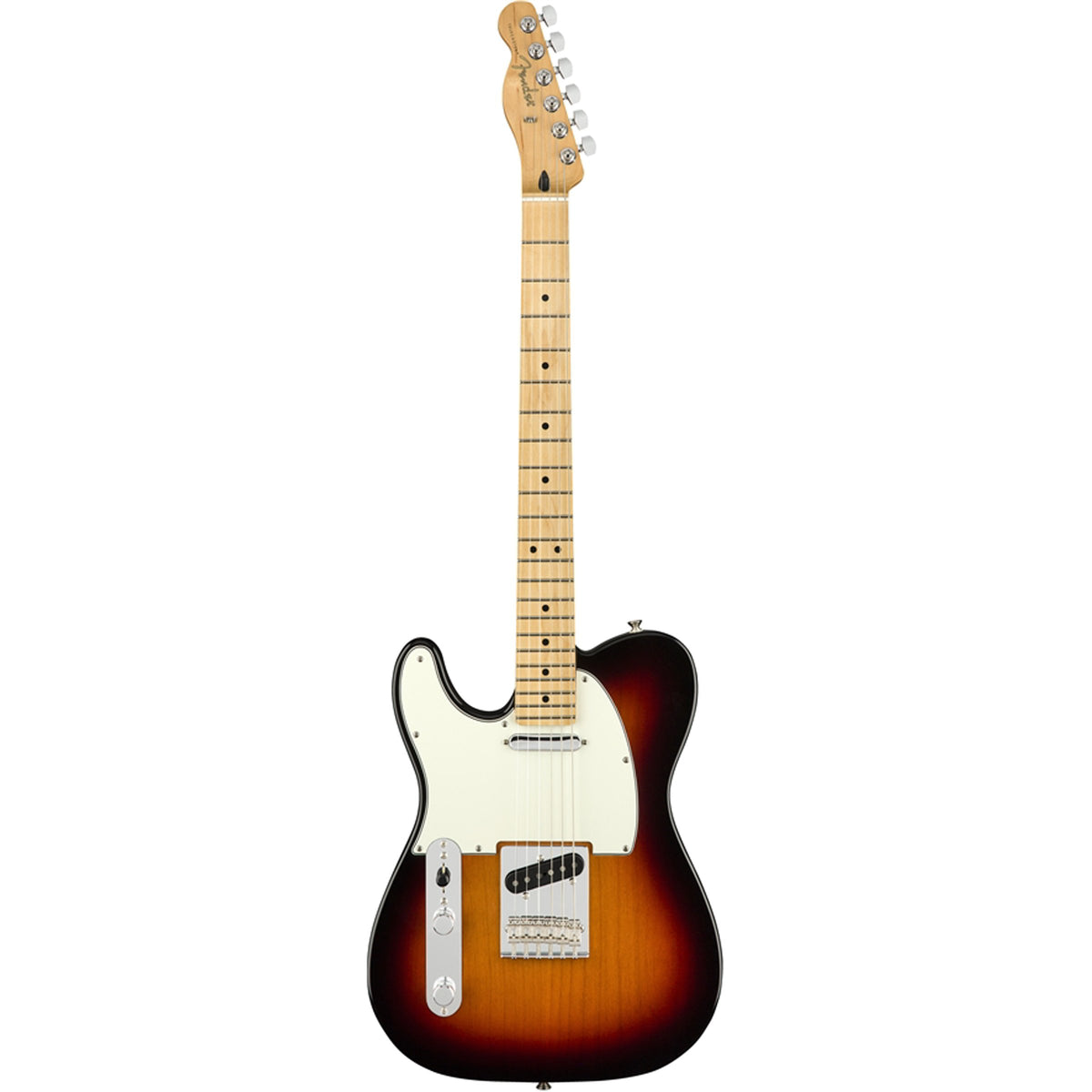 Player Telecaster® Left-Handed