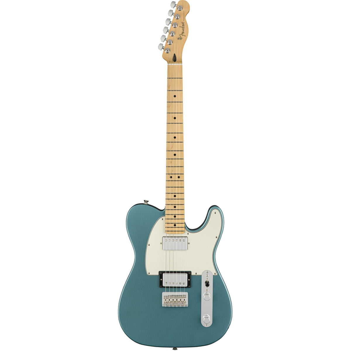 Player Telecaster® HH Open Box