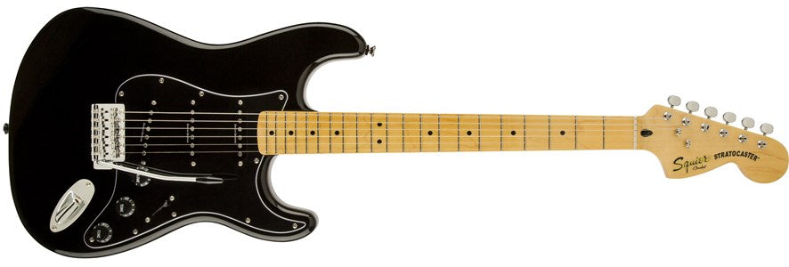 Squier Vintage Modified '70s Stratocaster®