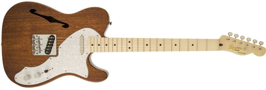 Squier Classic Vibe Telecaster® Thinline