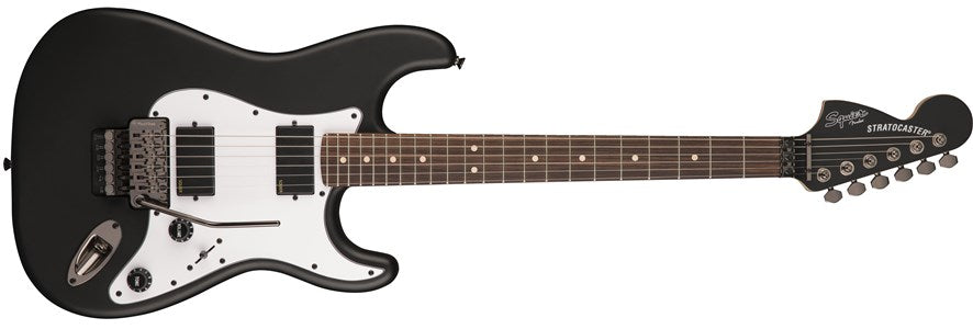 Squier Contemporary Active Stratocaster® HH