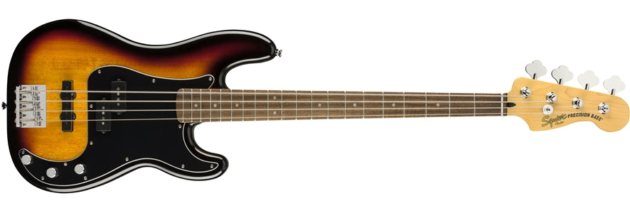 Squier Vintage Modified Precision Bass® PJ