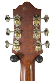 Epiphone DR-500MCE Acoustic/Electric (Dreadnought)