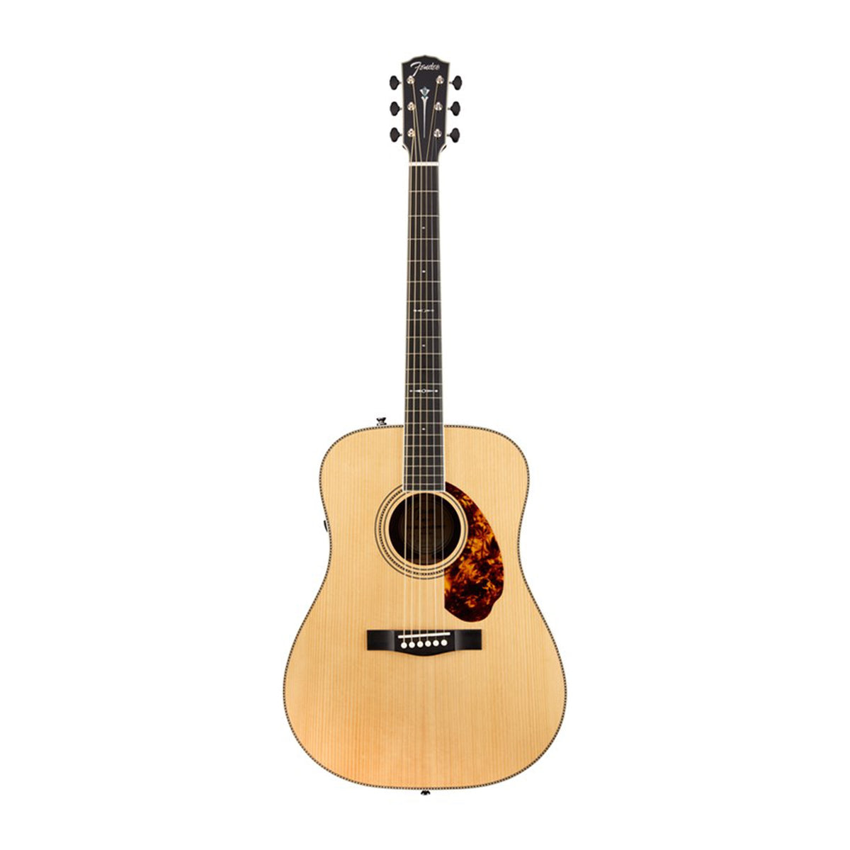 PM-1 Limited Adirondack Dreadnought, Rosewood