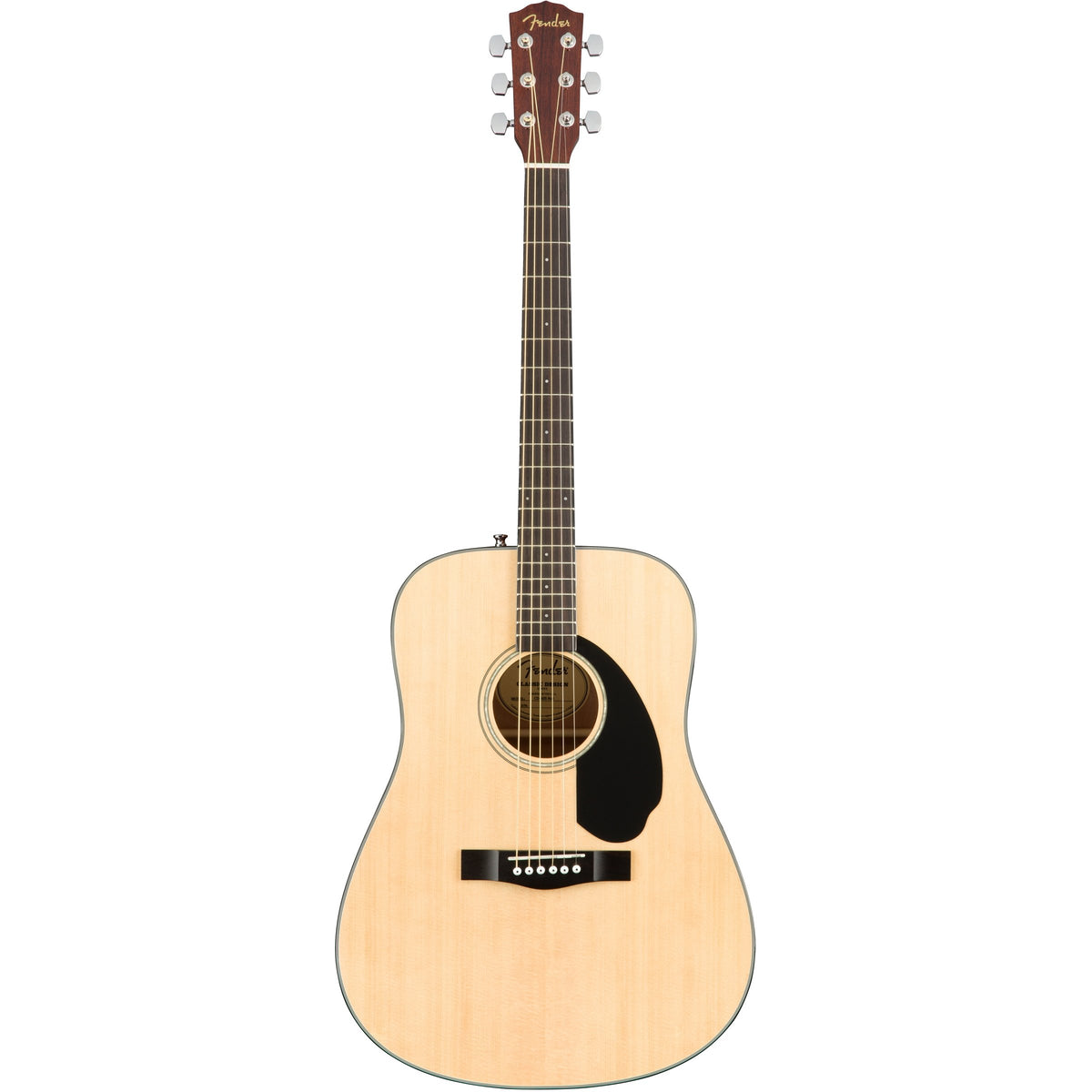 CD-60S Dreadnought Pack V2, Natural