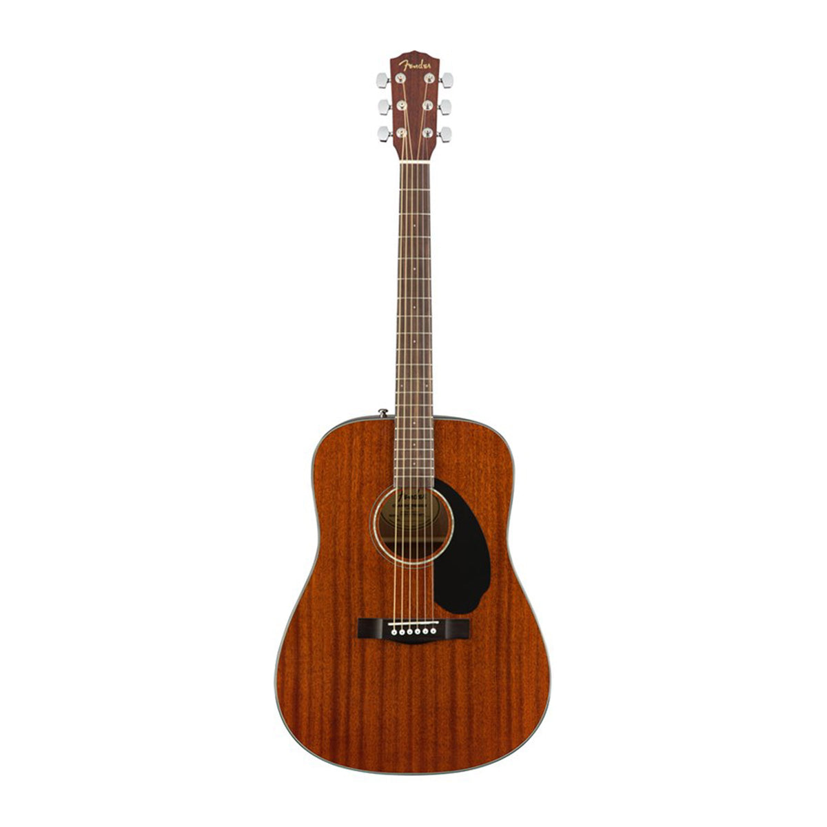 CD-60S All-Mahogany