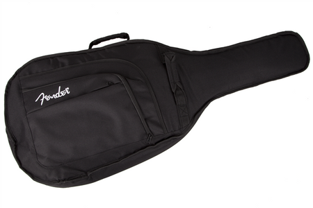 Fender® Urban Classical Guitar Gig Bag
