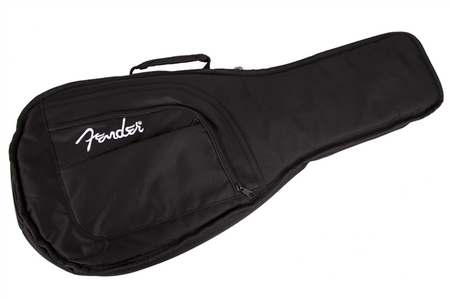 Fender® Urban Acoustic Mandolin Gig Bag