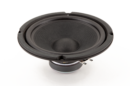 "8"", 8 ohm, 75 watt Speaker, Acoustasonic Jr.™/SFX®"