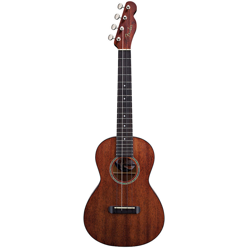 FENDER UK HAU'OLI