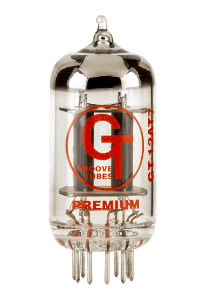 Groove Tubes® GT-12AT7 SELECT
