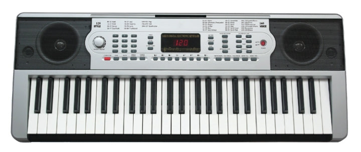 Main Street MKB-542 54 Note Keyboard