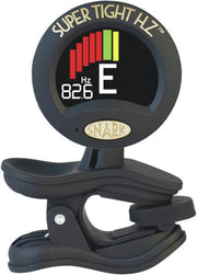 "Snark ST8HZ ""Super-Tight HZ"" Chromatic Clip-On Tuner"
