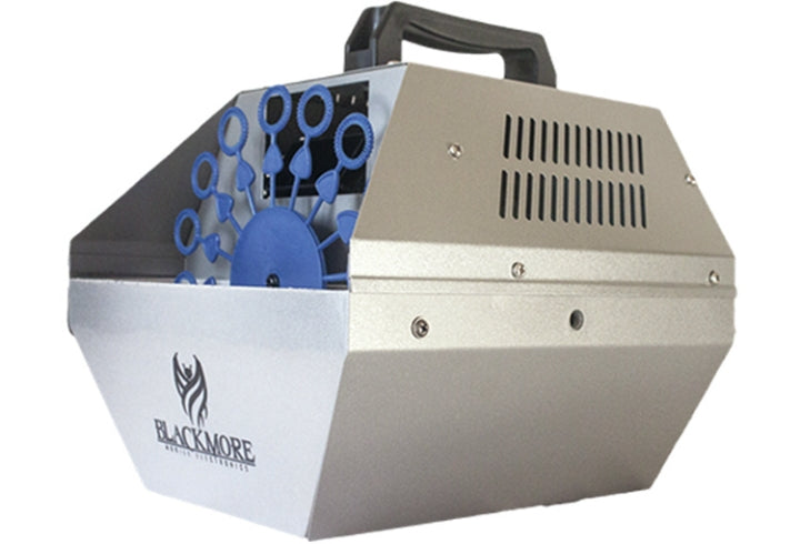 Blackmore BBM-10M Bubble Machine .06 Liter 60 Watt