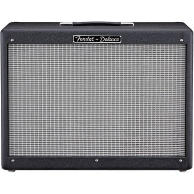 Hot Rod Deluxe™ 112 Enclosure