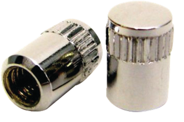 Switch Tip, Most Gretsch® Models, Chrome