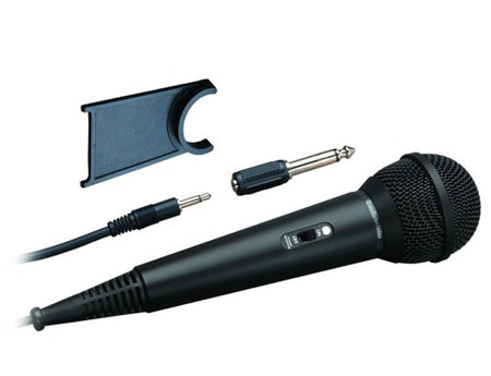 Audio Technica Unidirectional Microphone