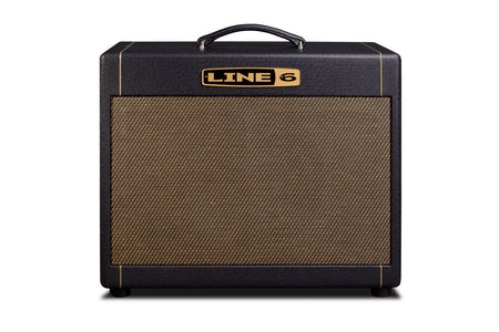 "Line 6 DT25 112  1x12"" Extension Cabinet"