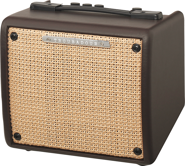 Acoustic Guitar Combo Amplifier T15II