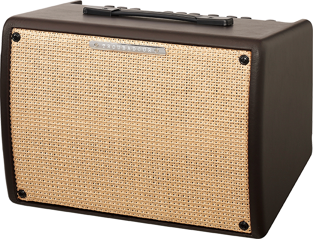 Acoustic Guitar Combo Amplifier T30II
