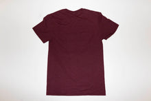 Harvard University T-Shirt (Crimson)