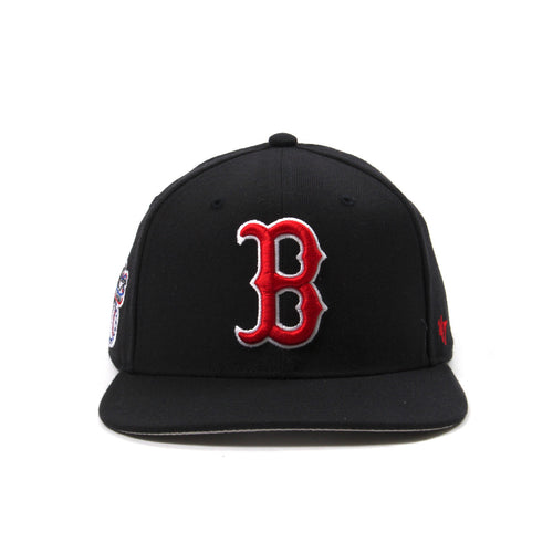 Boston Red Sox Cap (Navy)