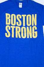 Boston Stong T-Shirt