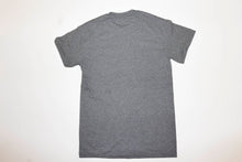 Harvard T-Shirt (Gray)