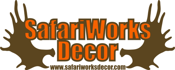 SafariWorks Decor