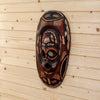 African Tribal Mask SW10275a: Decor, Art, Artifact
