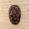 African Tribal Mask SW10275b Decor, Art, Artifact
