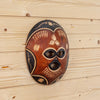 African Tribal Mask SW10275d Decor, Art, Artifact