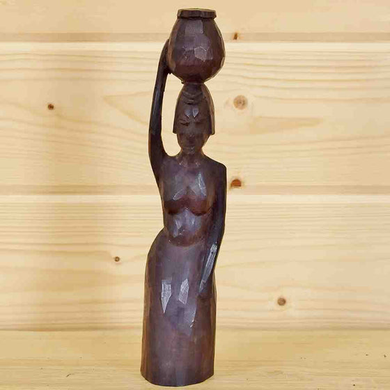 African Art for Sale